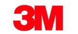Logo di 3M