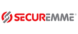 Logo di Securemme