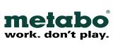 Logo di Metabo