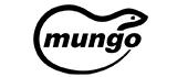 Logo di Mungo