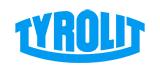 Logo di Tyrolit