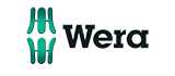 Logo di Wera