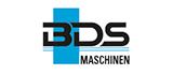 Logo di BDS Maschinen