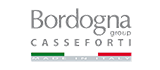 Logo di Bordogna group casseforti