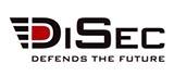 Logo di DiSec