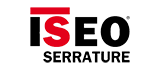 Logo di Iseo serrature