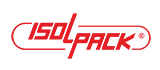 Logo di Isolpack