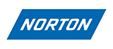 Logo di Norton