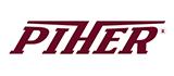 Logo di Piher