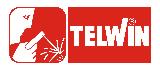 Logo di Telwin