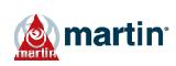 Logo di Martin