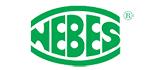 Logo di Nebes