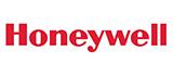 Logo di Honeywell