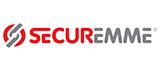 Logo di Securemme
