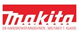Logo di Makita