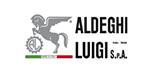 Logo di Adelghi Luigi