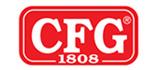 Logo di CFG