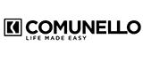Logo di Comunello, life made easy
