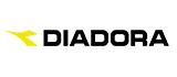 Logo di Diadora