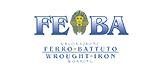 Logo di FE-BA Ferro battuto