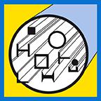 Icona di Tirelli Ferro e Inox