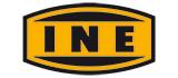 Logo di INE