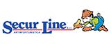 Logo di Securline