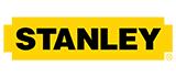 Logo di Stanley