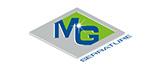 Logo di MG serrature