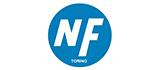 Logo di NF Torino
